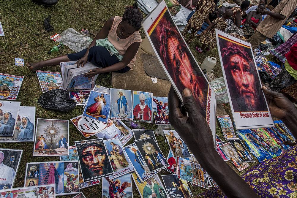 Namugongo Martyrs 56.jpg
