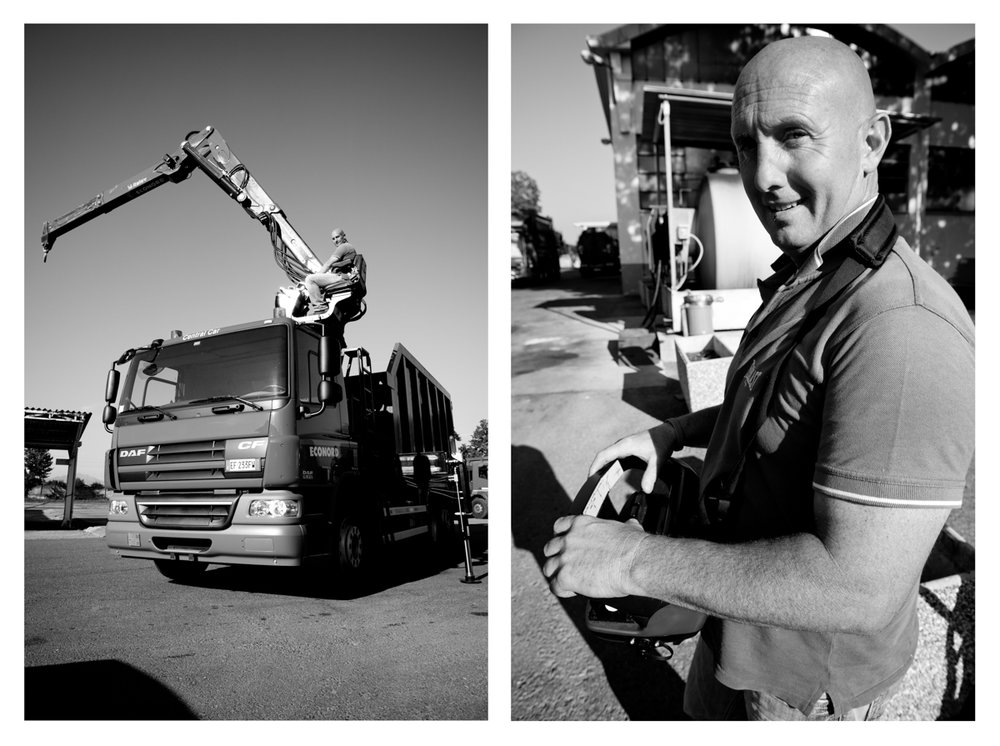 truckdrivers-3.jpg