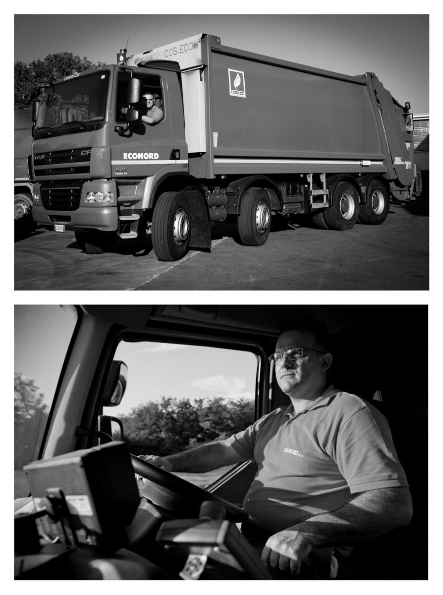 truckdrivers-5.jpg