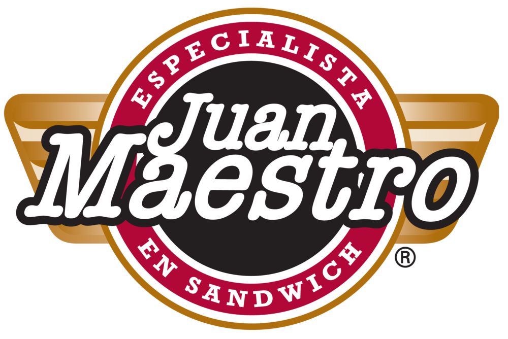 Logo Juan Maestro.png