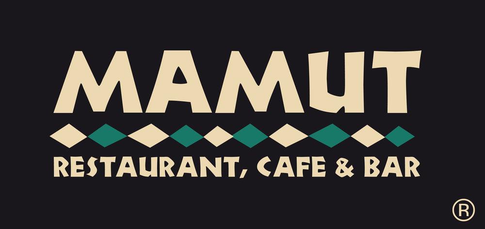 Logo Mamut.jpg