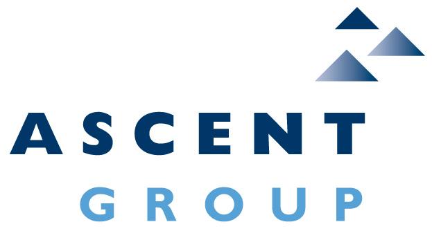 Ascent Group logo