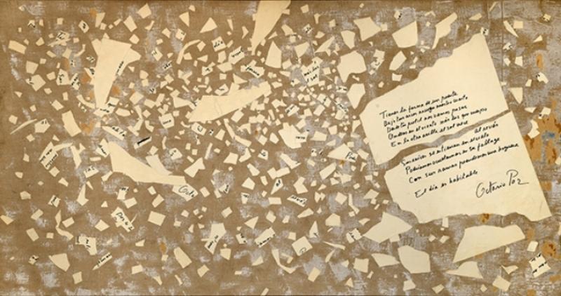 The Written Image By Robert Perkins Benjamin Spademan
