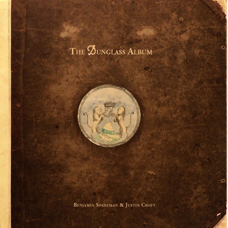 Catalogues Benjamin Spademan