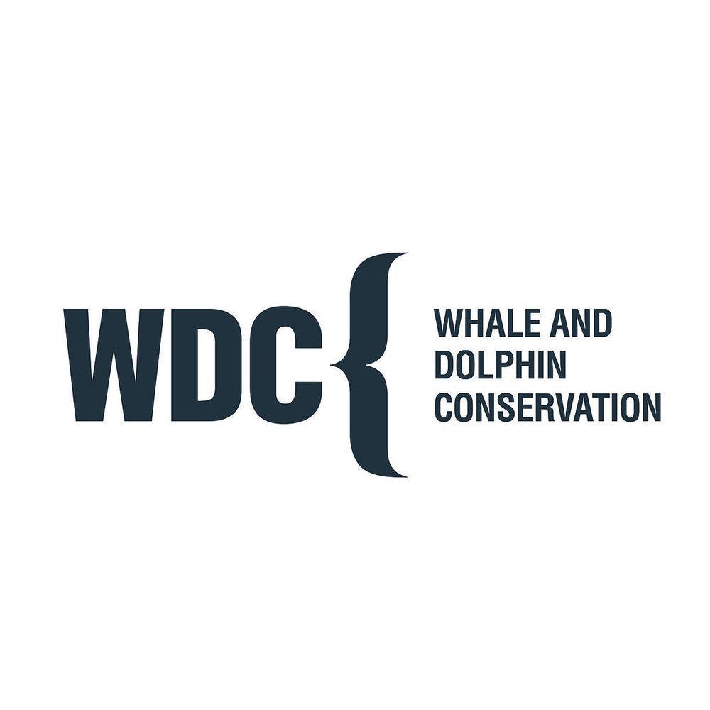 WDC_Logo_H_D_CMYK.jpg