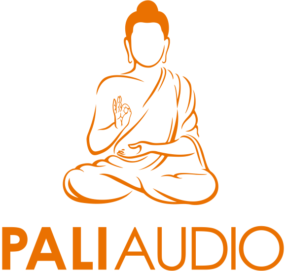 Pali Audio - Free, downloadable audio versions of the original teachings of the Buddha