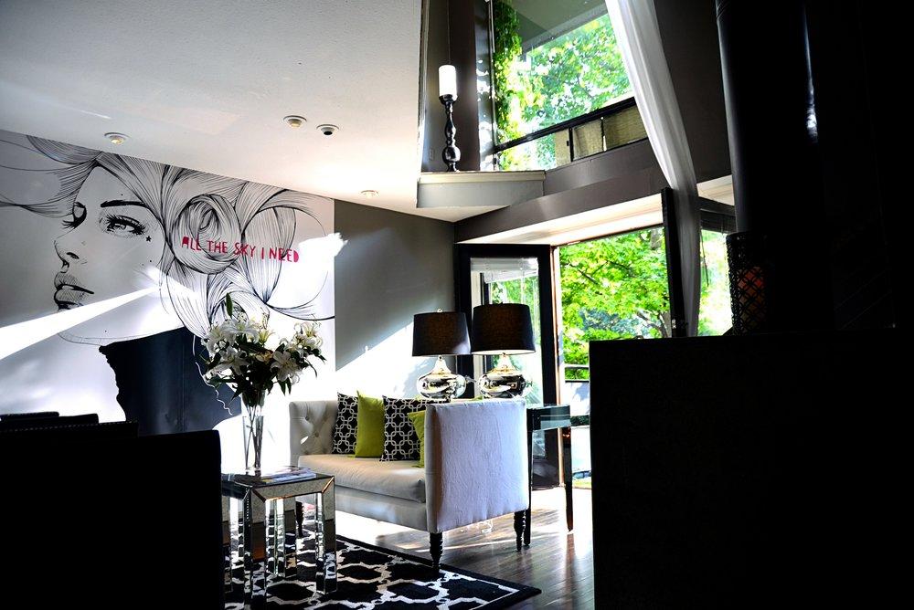 Apartment 5.2.2 Living room..jpg