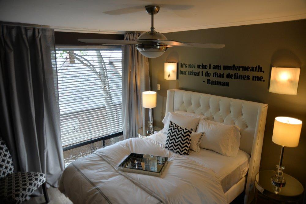 Apartment 5.8.1 Bedroom.JPG
