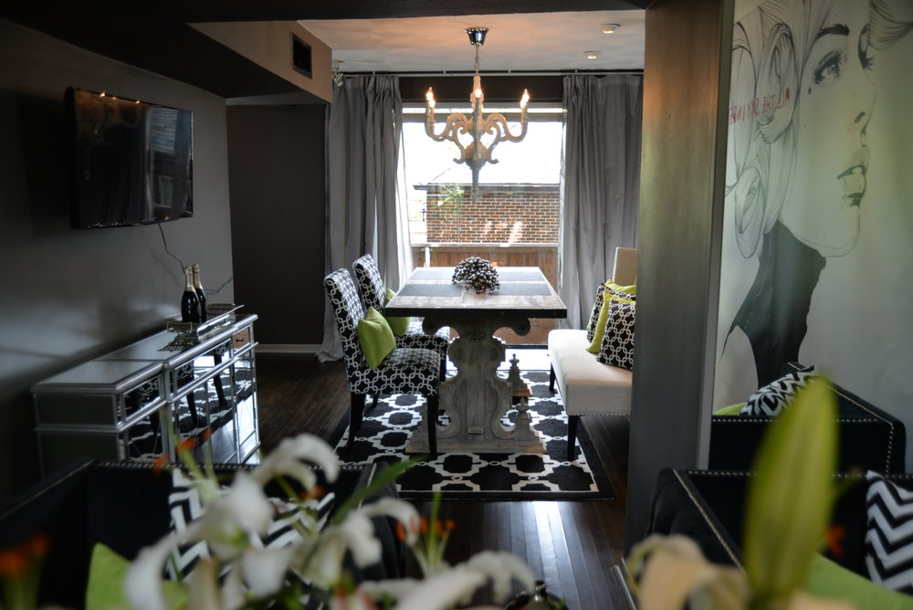 6011 13-040 (CONGA 1 - 1.5) Dining Room.JPG