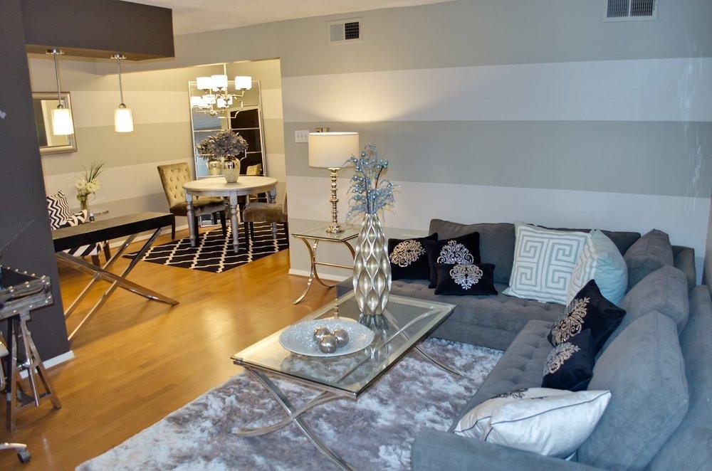 1002A ANASTASIA 1 Living Room.jpg