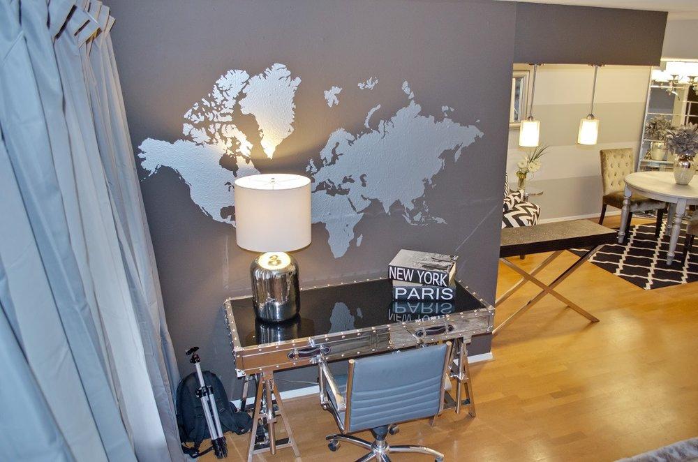 1002A ANASTASIA 4 Living Room.jpg
