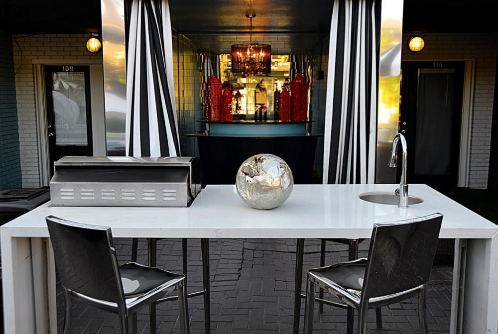5727 Gaston - STARDUST courtyard outdoor kitchen.png