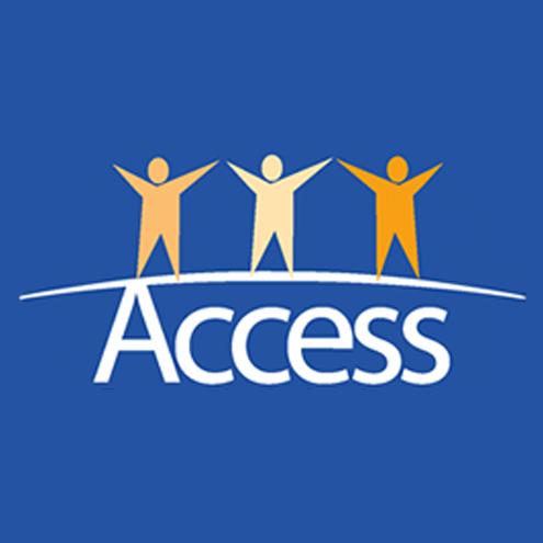 Access Agency