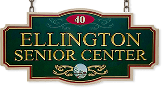 Ellington Senior Center