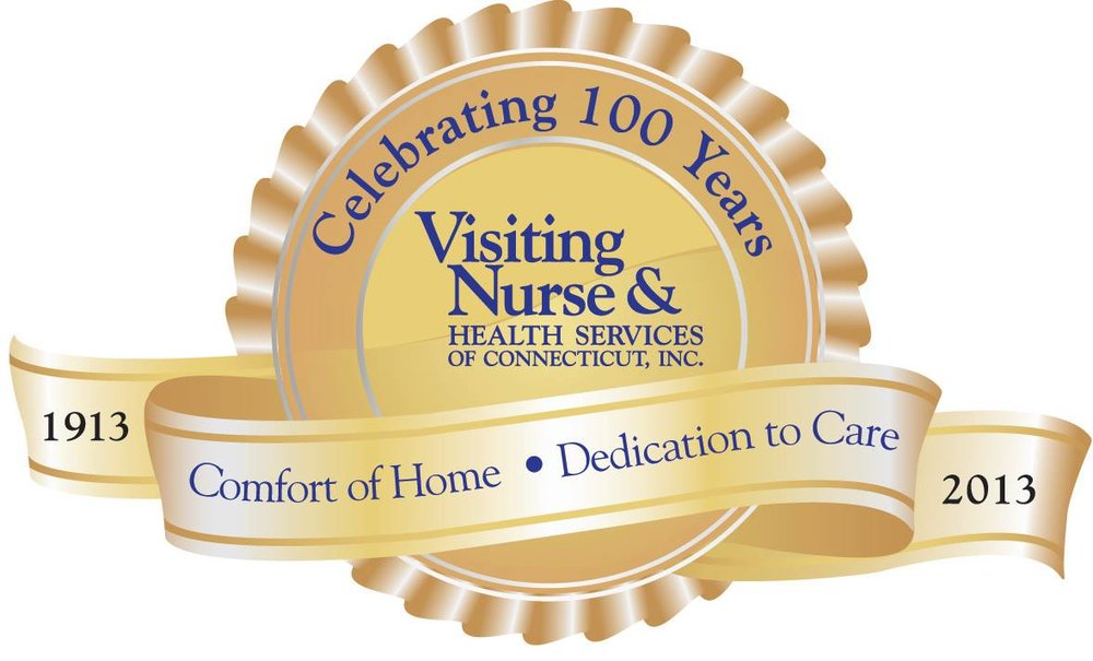 Visiting Nurse & Health Services