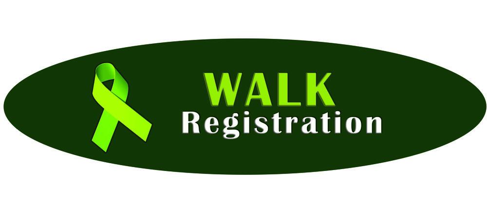 walk button registration.jpg