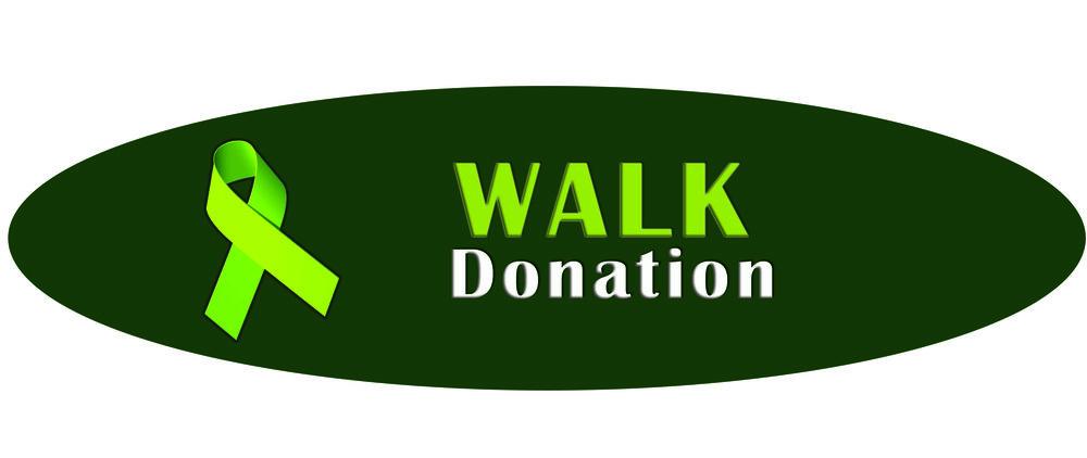 walk button Donation.jpg