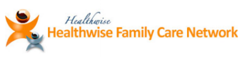 Healthwise Family Care Network