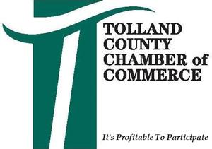 tolland chamber logo.jpg
