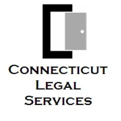 KX5GrGh3CT legal services logo.jpg