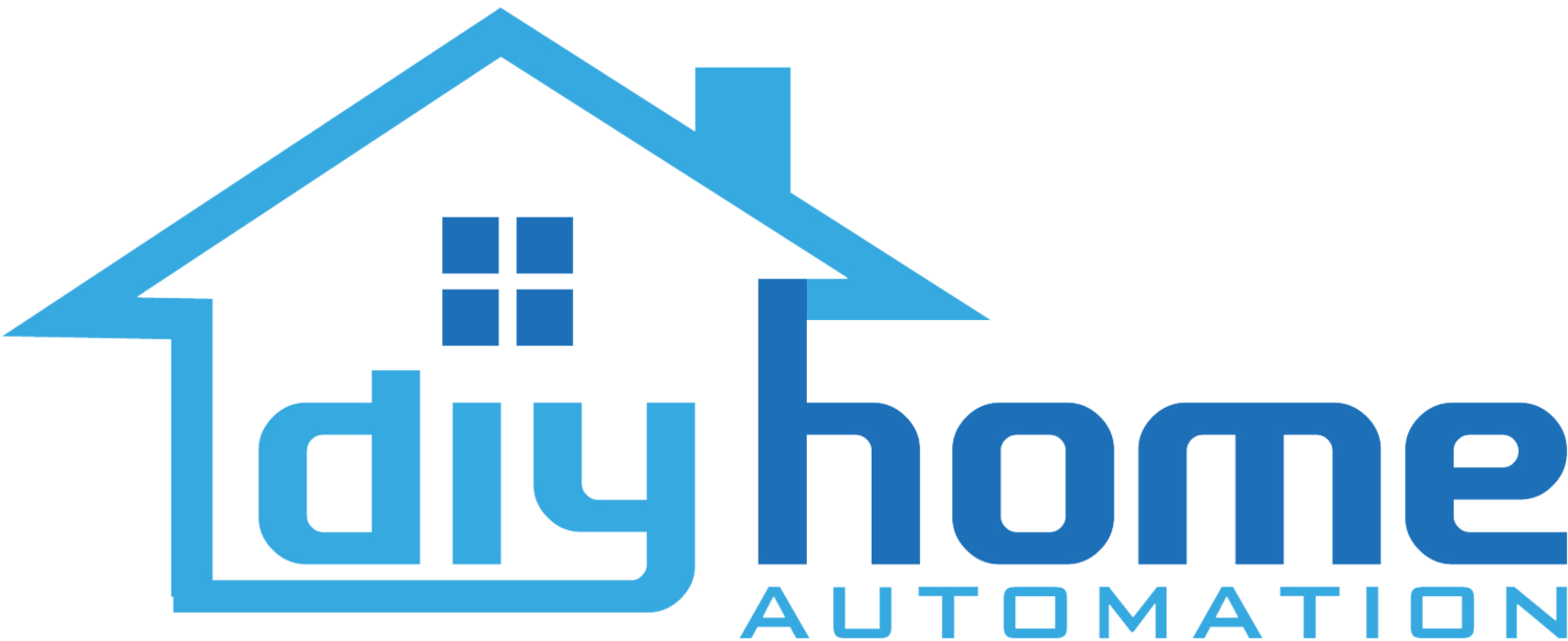 DIY Home Automation - Use Smart Home Technology to create your perfect Home Automation system