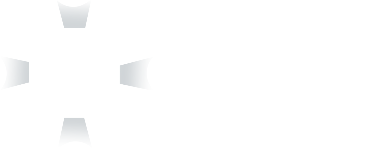 CR Productions