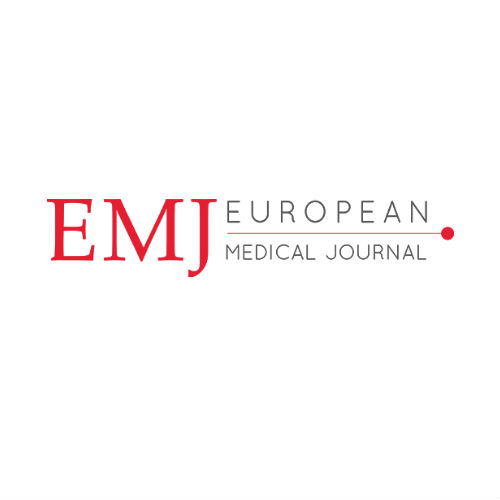 European Medical Journal Innovations