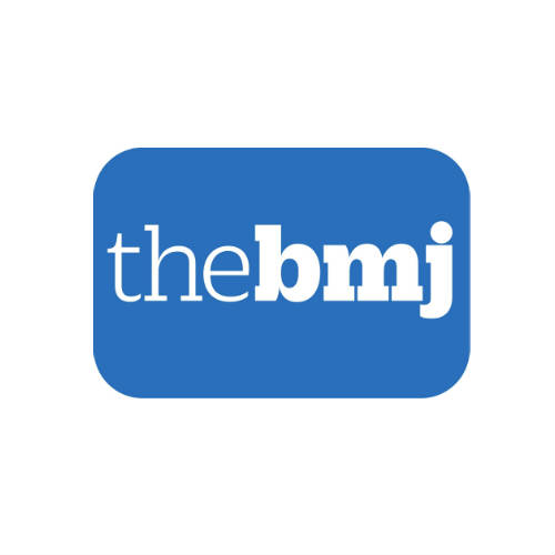 The British Medical Journal online