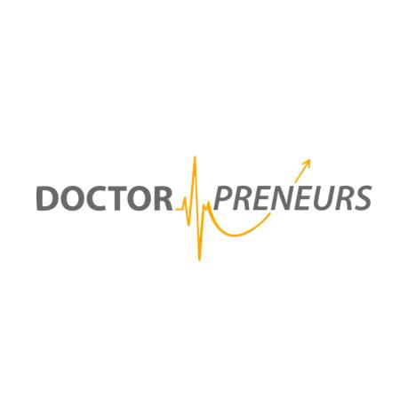Doctorpreneurs