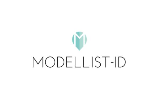 Modellist-1D