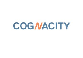 Cognacity Mental Health Clinic