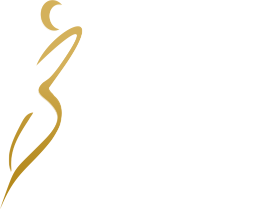 Beleza Beauty & Well Being