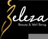 Beleza_logo_sm_footer.png