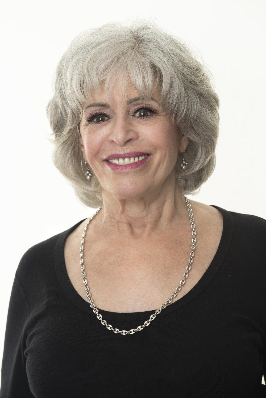 Cynthia Corvo
