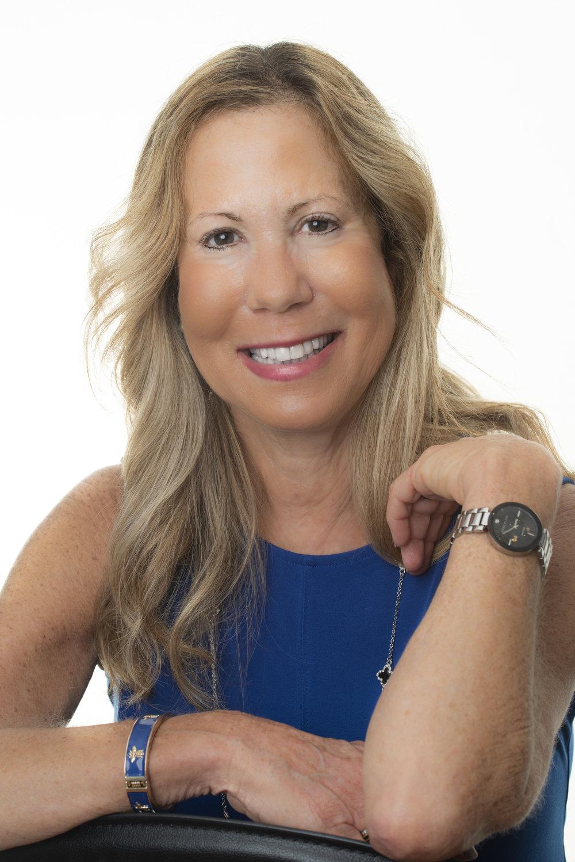 Janet Schaefer
