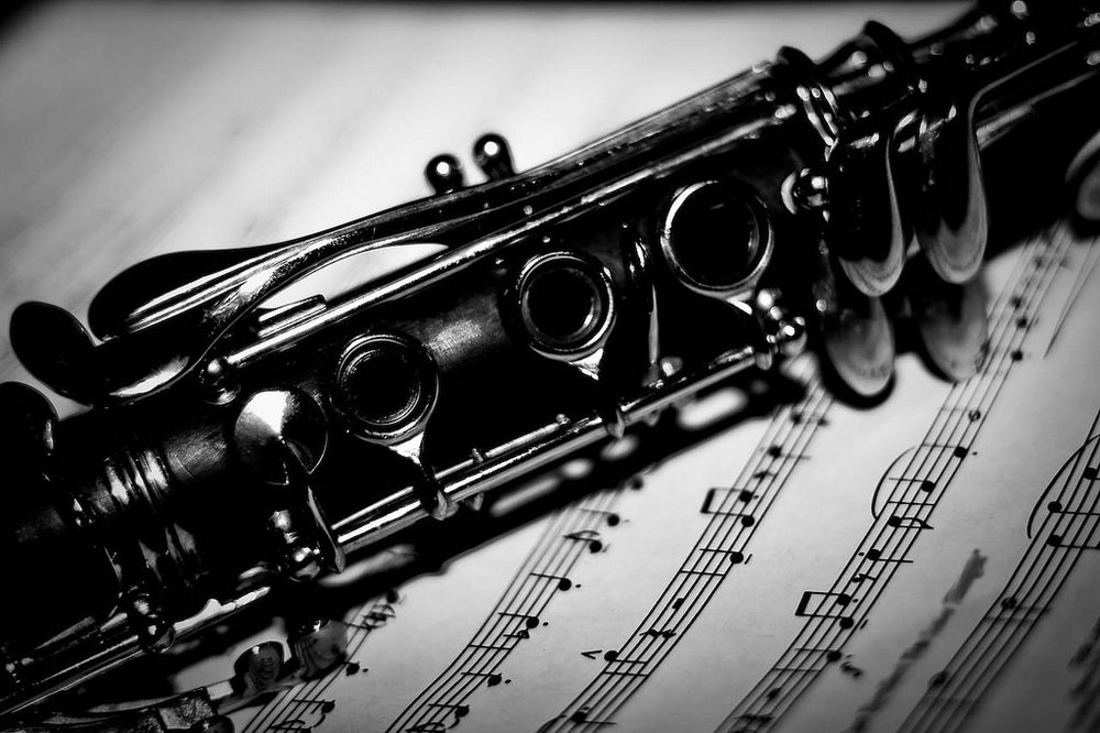Clarinet Close Up.jpg