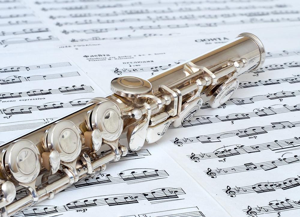 Flutess.jpg