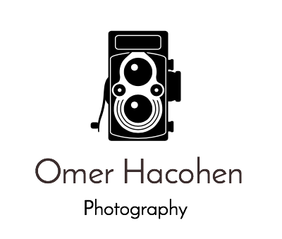 omer hacohen photography