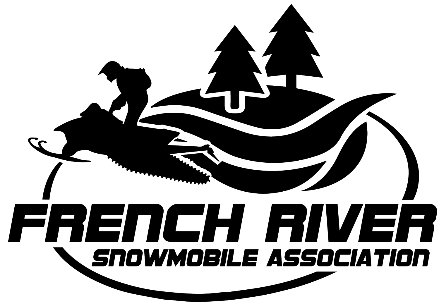 French River Snowmobile Association