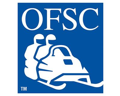 OFSC-Logo_4.jpg