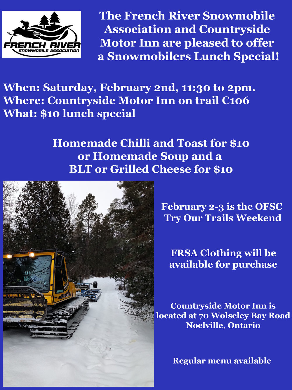 FRSA - Snowmobilers Lunch flyer.jpg