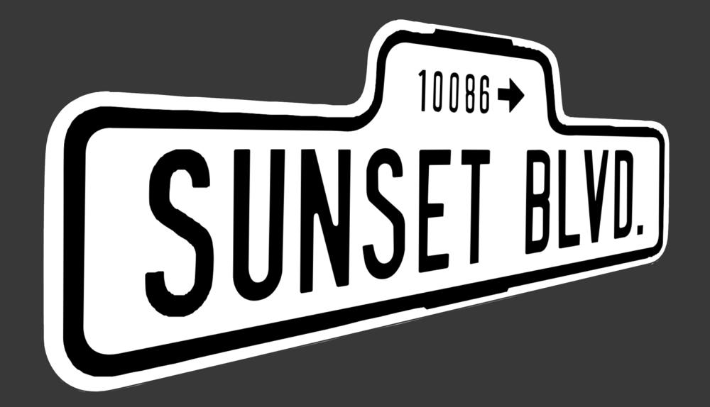Sunset Logo.png