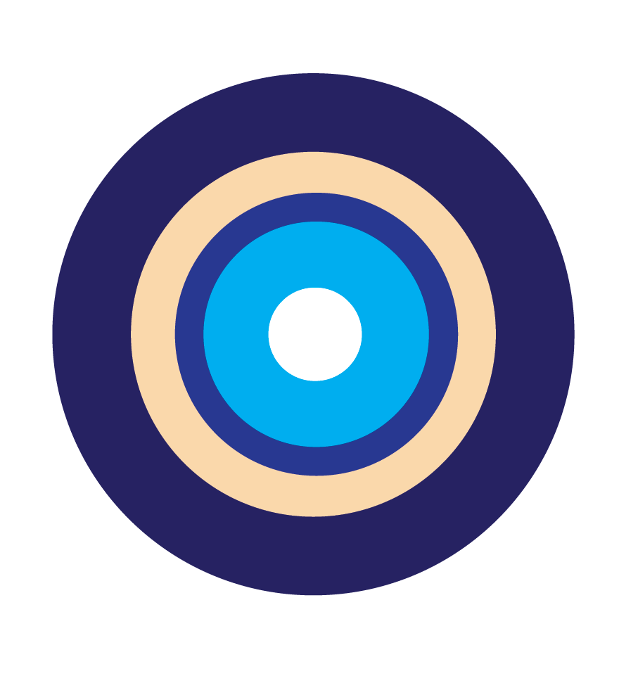 BOAE_small logo-01.png