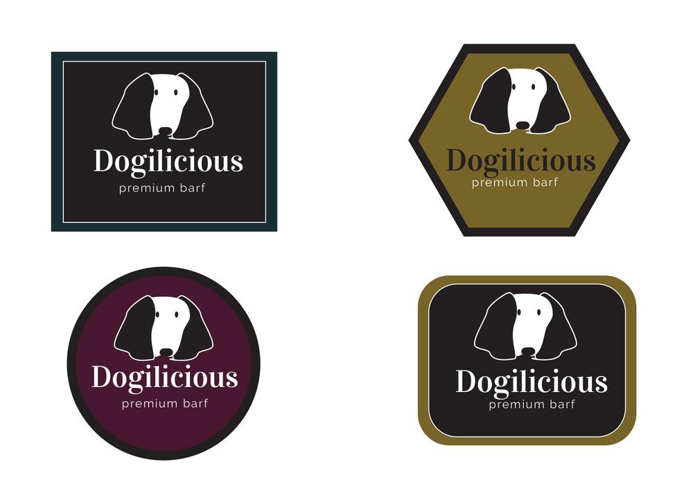 dogilicious_portfolio2017-05.png