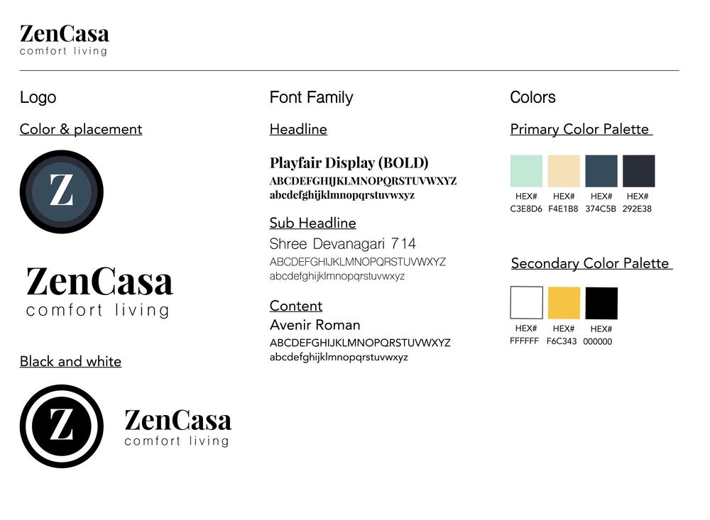 ZenCasa_branding-01.png