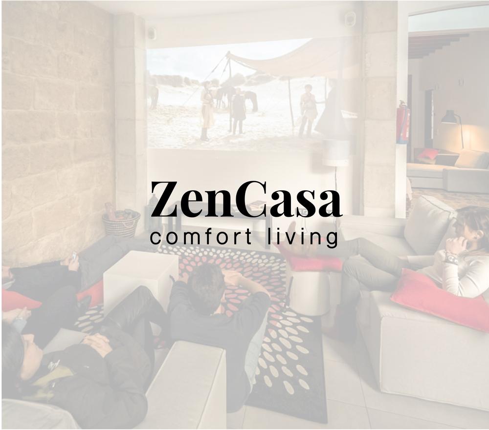 ZenCasa_branding-04.png
