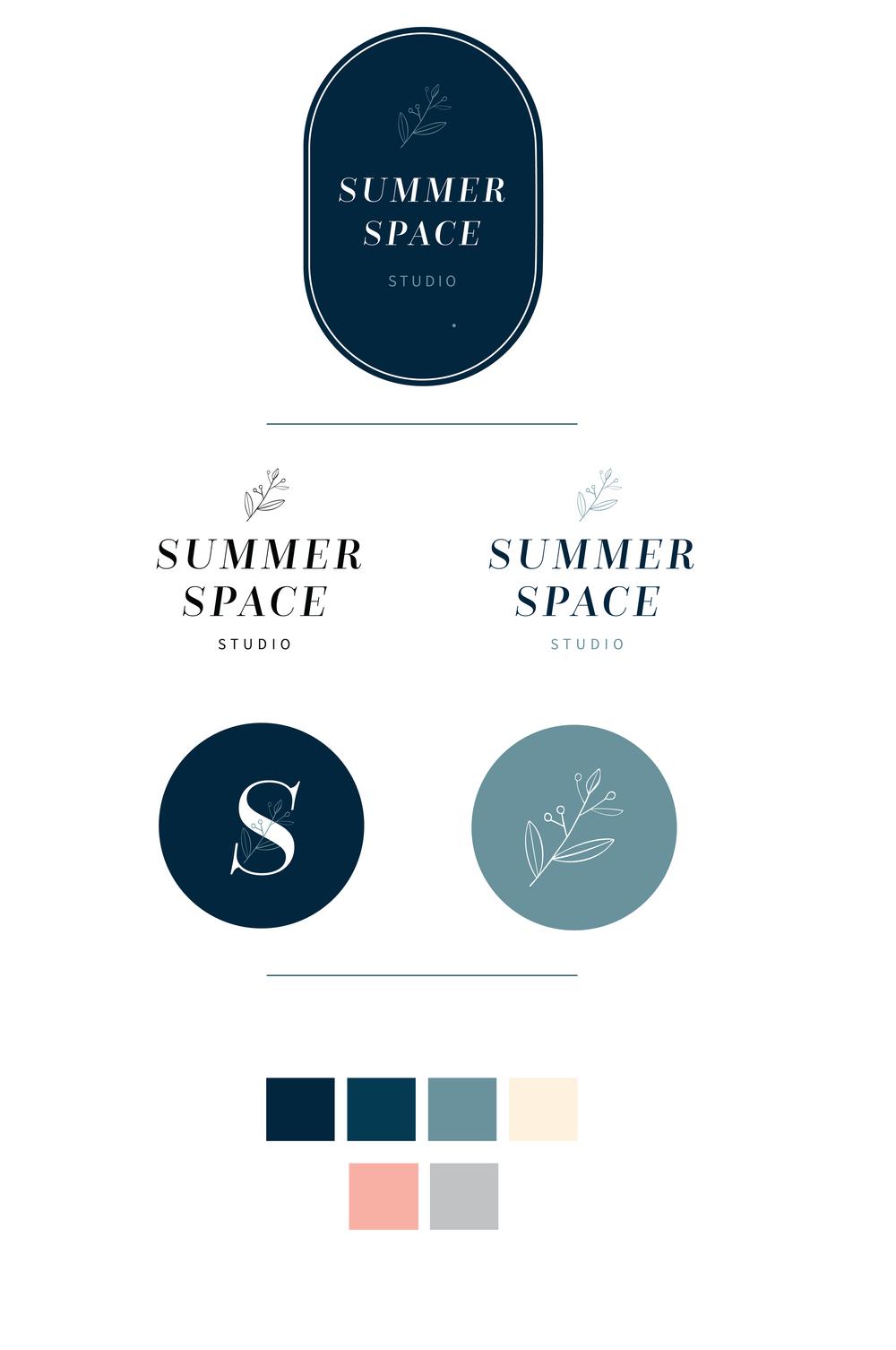 summerspace_final_june18-15.png