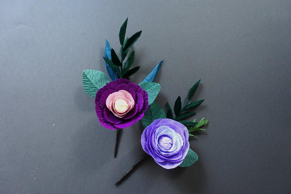 SS_singlerununculus_purpletwins.jpg
