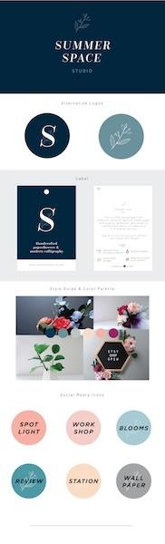 SS_brandcover-01.jpg