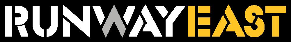 RunwayEast-Logo-(WY).png